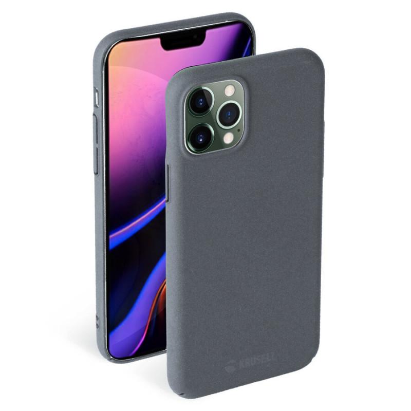 Гръб Krusell Essentials SandCover за Iphone 12 Pro...