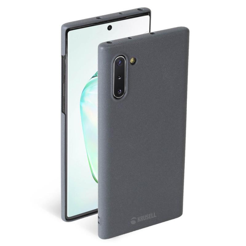Гръб Krusell Sandby Cover за Samsung Galaxy Note 1...