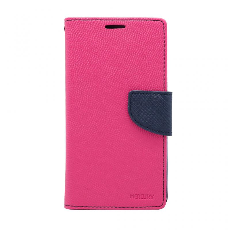 Гръб Mercury  за Sony Xperia XA1 Ultra Розов...