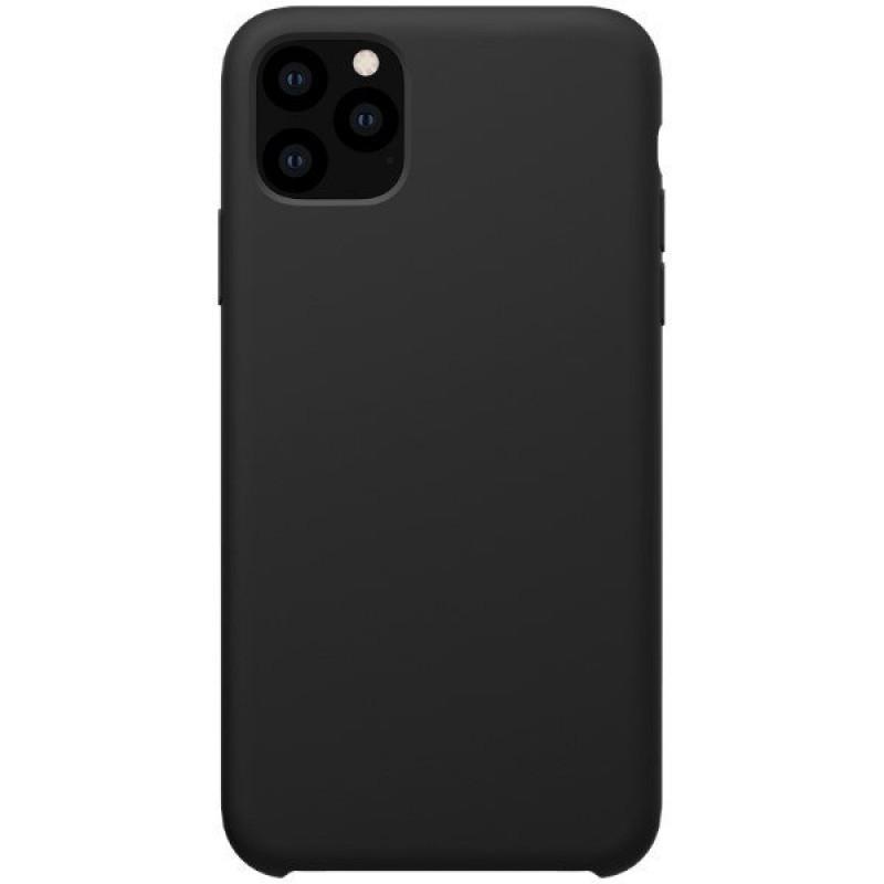 Гръб Nillkin Flex pure за Iphone 11 pro 5.8 inch -...