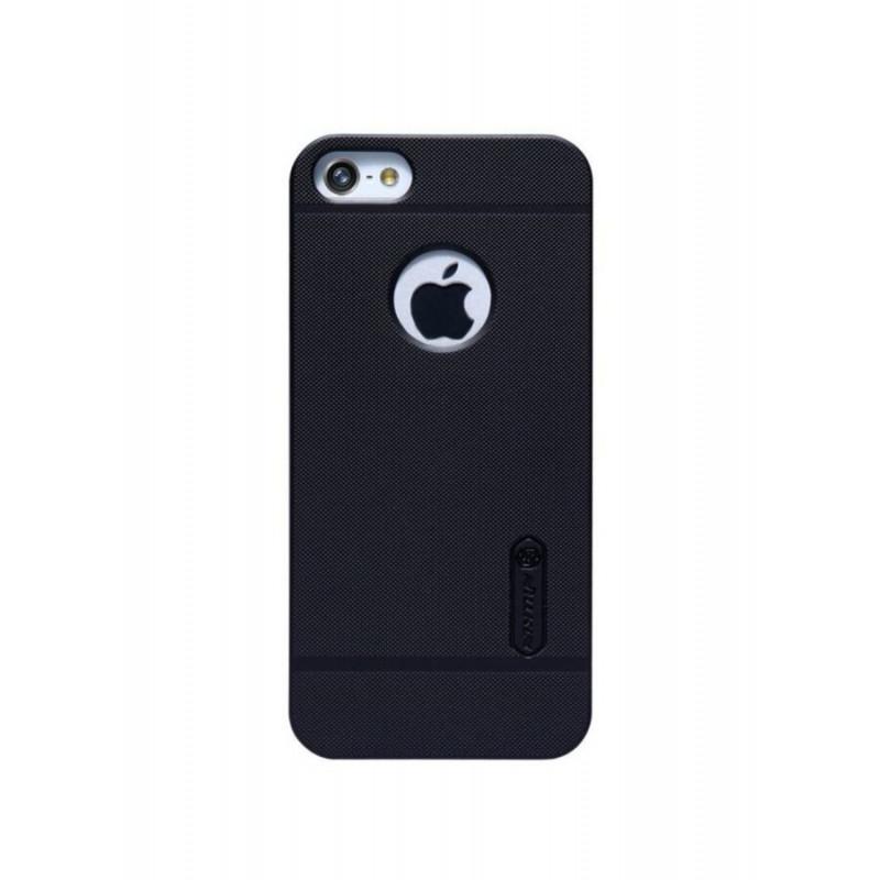 Гръб Nillkin Frosted Shield Hard за Iphone 5/SE - ...