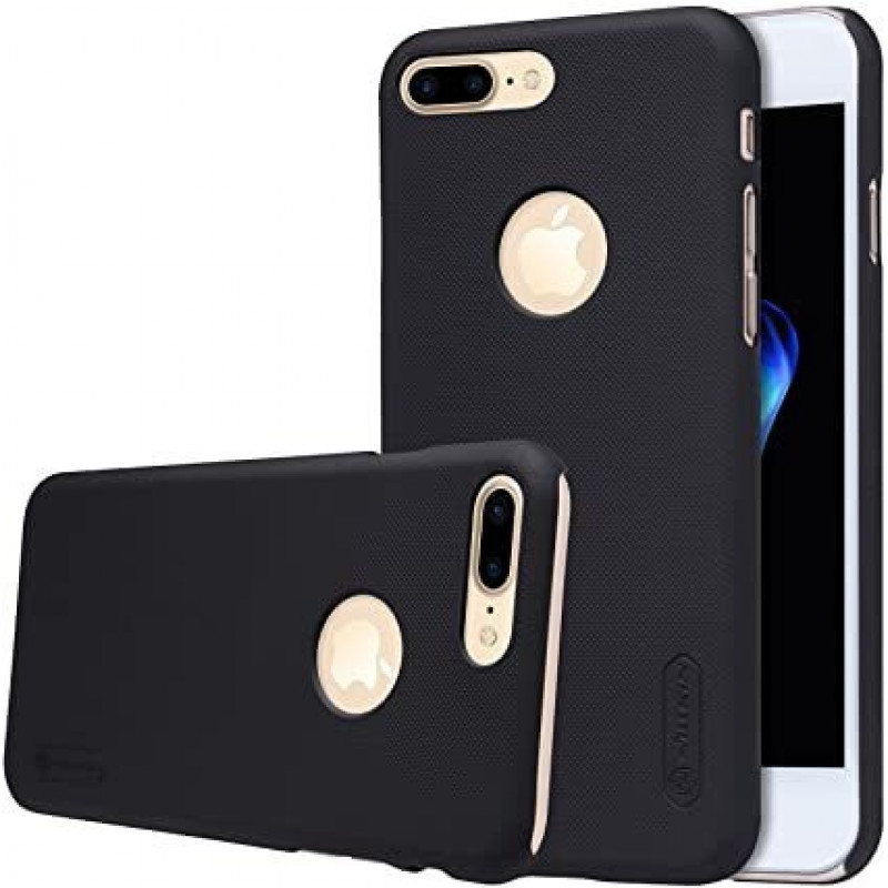 Гръб Nillkin Frosted Shield Hard за Iphone 7 plus/...