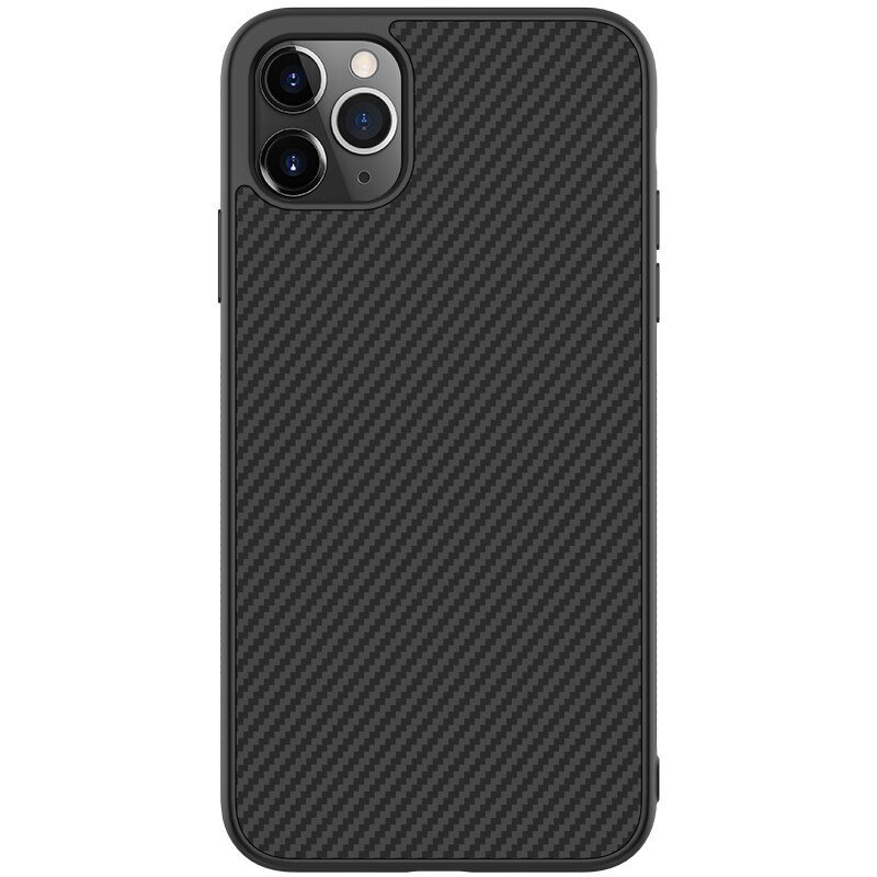 Гръб Nillkin Synthetic fiber за Iphone 11 Pro 5.8 ...