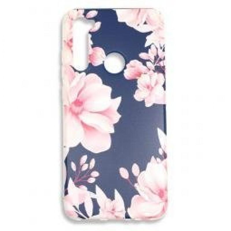 Гръб Spring за Huawei P40 Lite E - Flowers10