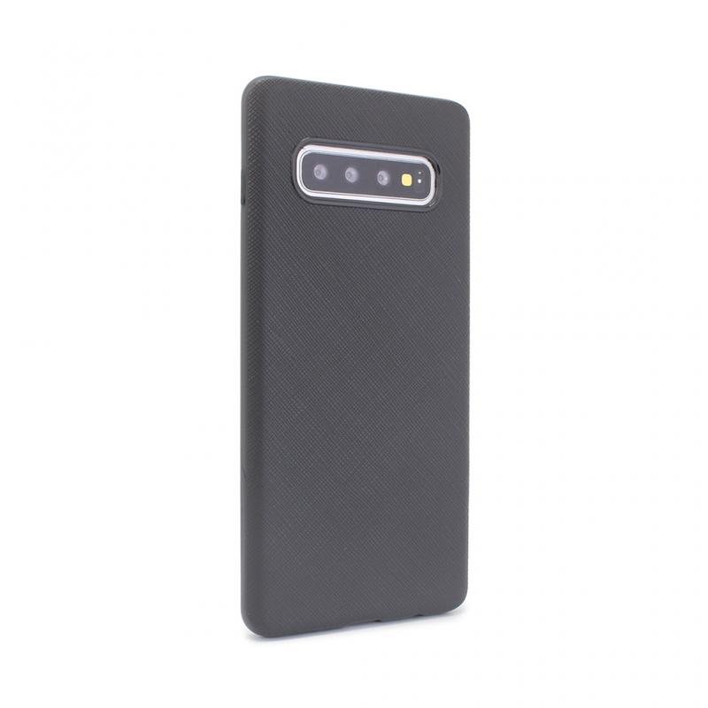 Гръб Teracell Antislip за Samsung G975 S10 Plus - ...