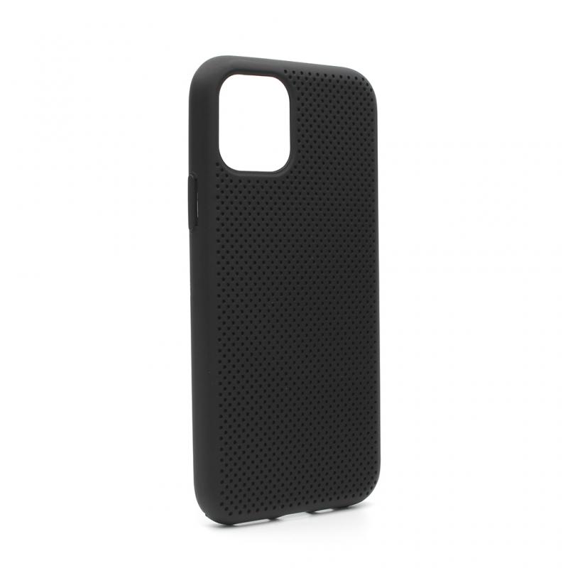 Гръб Teracell Buzzer Net за Iphone 11 pro 5.8 - Че...