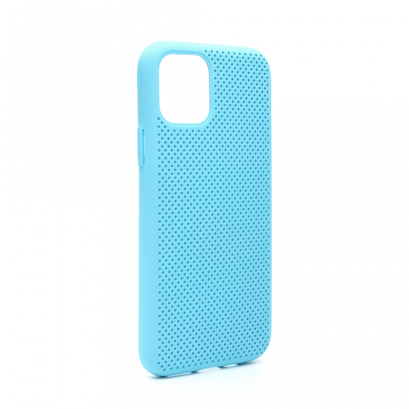 Гръб Teracell Buzzer Net за Iphone 11 pro 5.8 - Св...