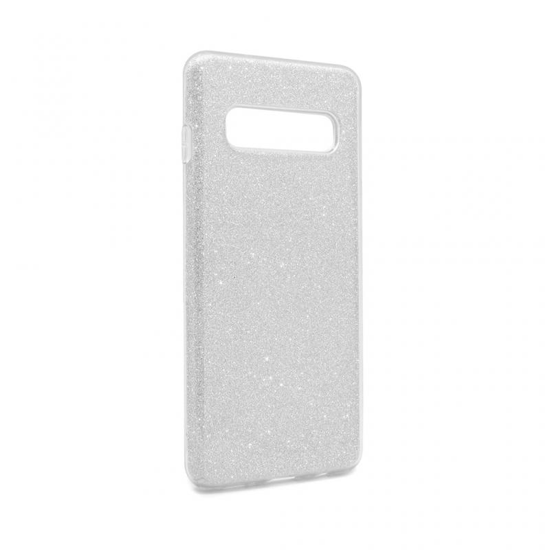 Гръб Teracell Crystal Dust за Samsung G973 S10 - С...