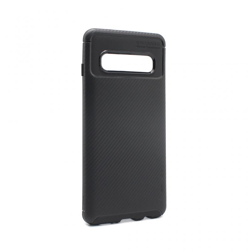 Гръб Teracell Defender Carbon за Samsung G970 S10 ...