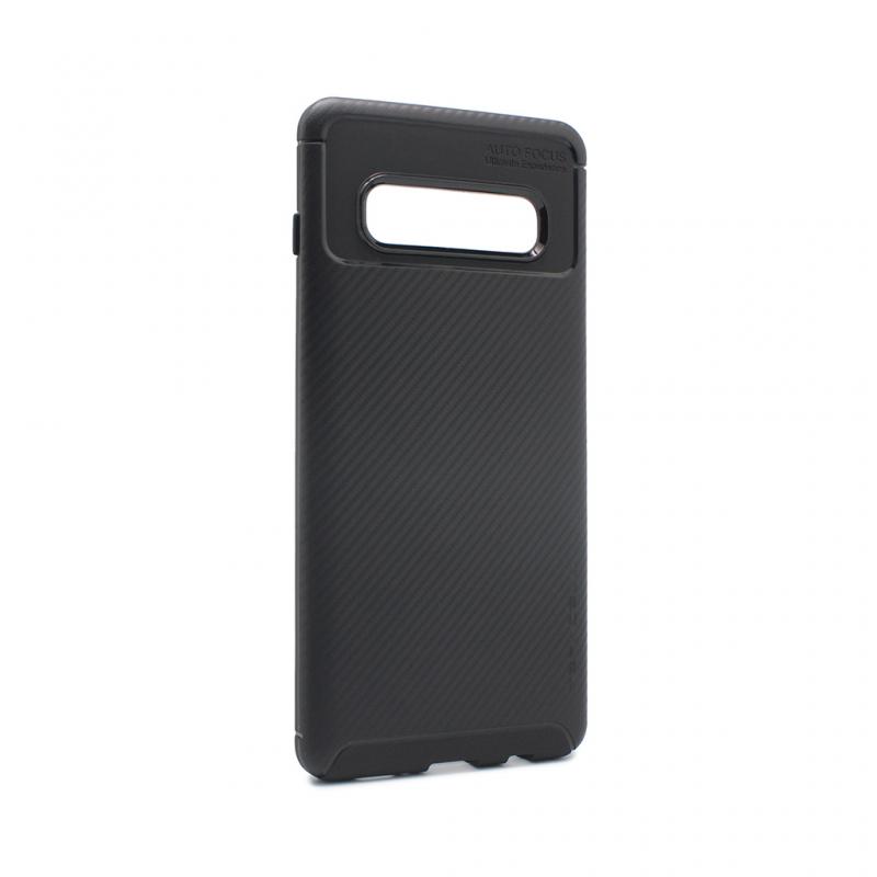 Гръб Teracell Defender Carbon за Samsung G975 S10 ...