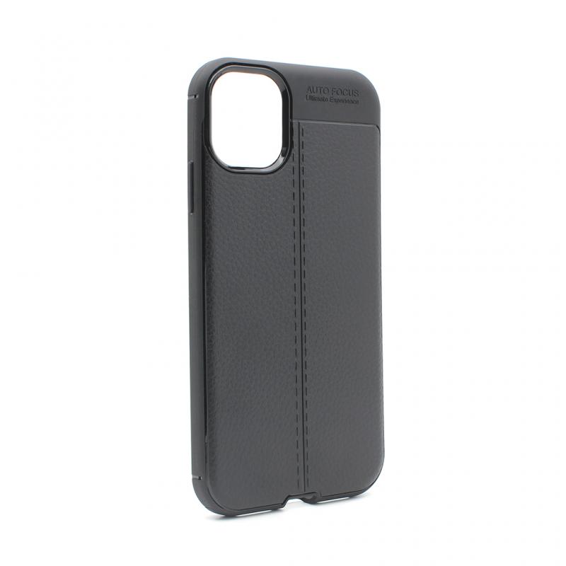 Гръб Teracell Elegant men Exclusive за New Iphone ...