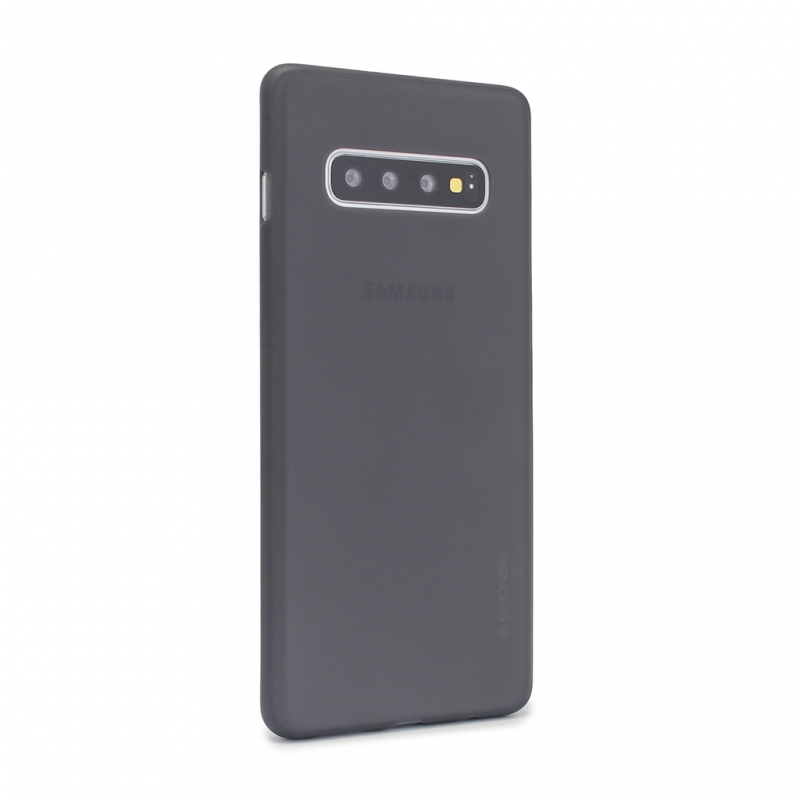 Гръб Teracell G case Coulr за Samsung G975 S10 Plu...