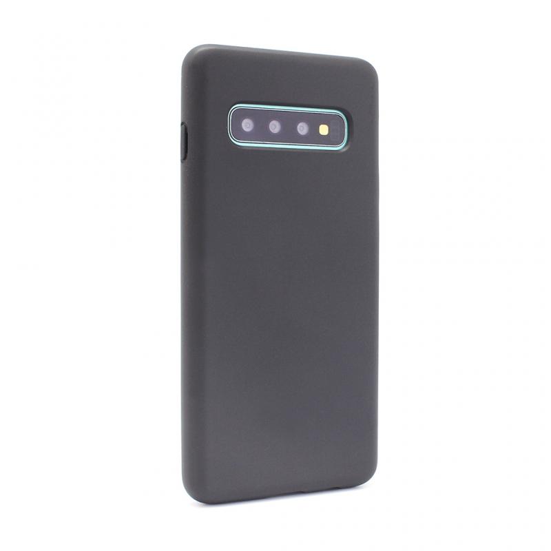 Гръб Teracell Sandy color за Samsung G975 S10 Plus...