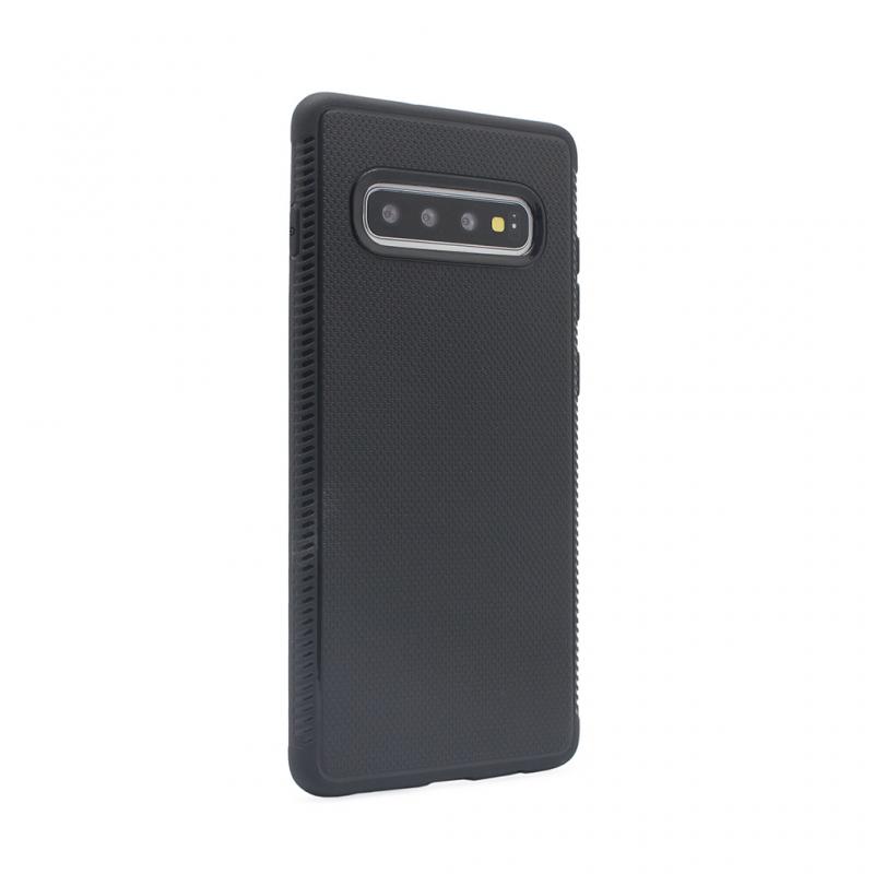 Гръб Teracell Sherd TPU за Samsung G975 S10 Plus -...