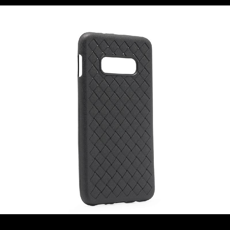 Гръб Teracell Spider за Samsung G973 S10 - Черен...