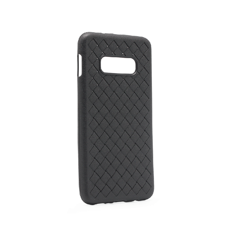 Гръб Teracell Spider за Samsung G975 S10 Plus - Че...