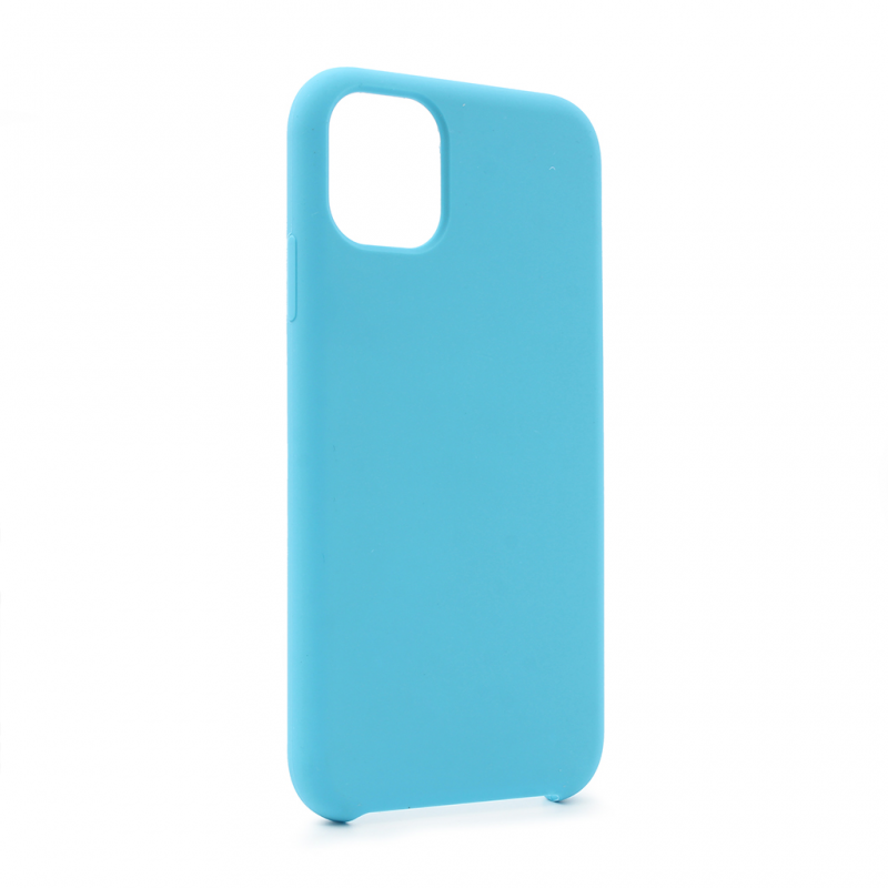 Гръб Teracell Summer color за iPhone 11 6.1 - Свет...