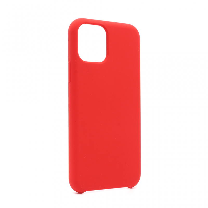 Гръб Teracell Summer color за iPhone 11 Pro 5.8 - ...