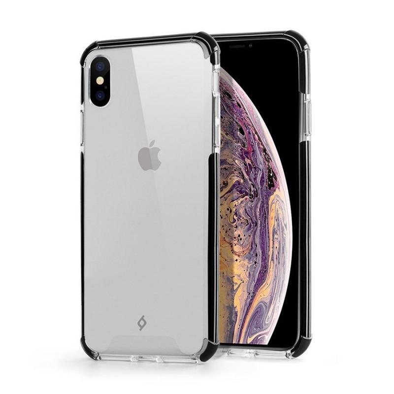 Гръб ttec ExtremeGuard Protective Case за iPhone X...