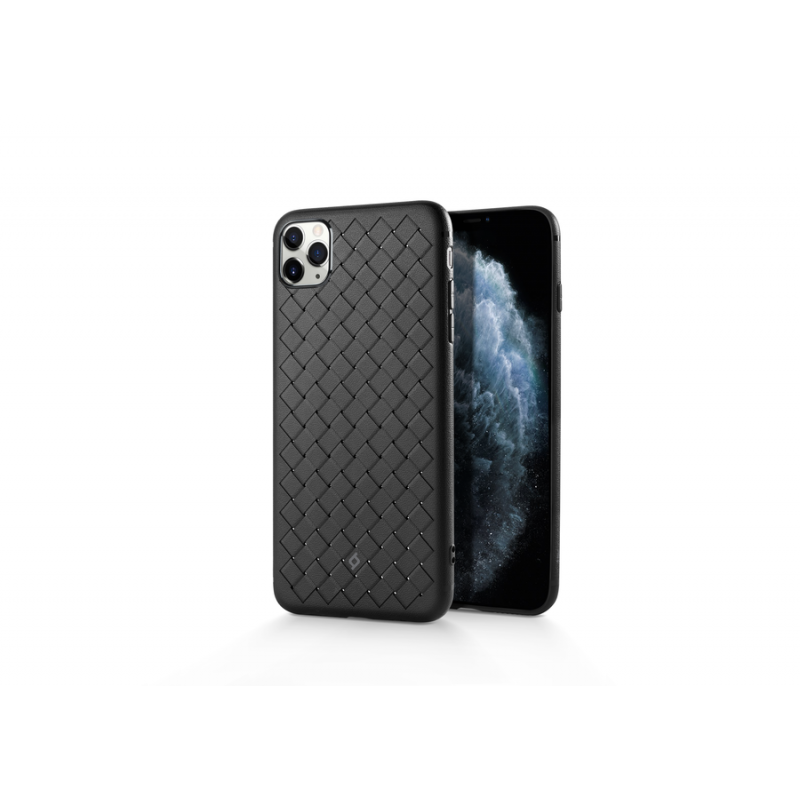 Гръб ttec Quad Protective Case за iPhone 11 Pro - ...