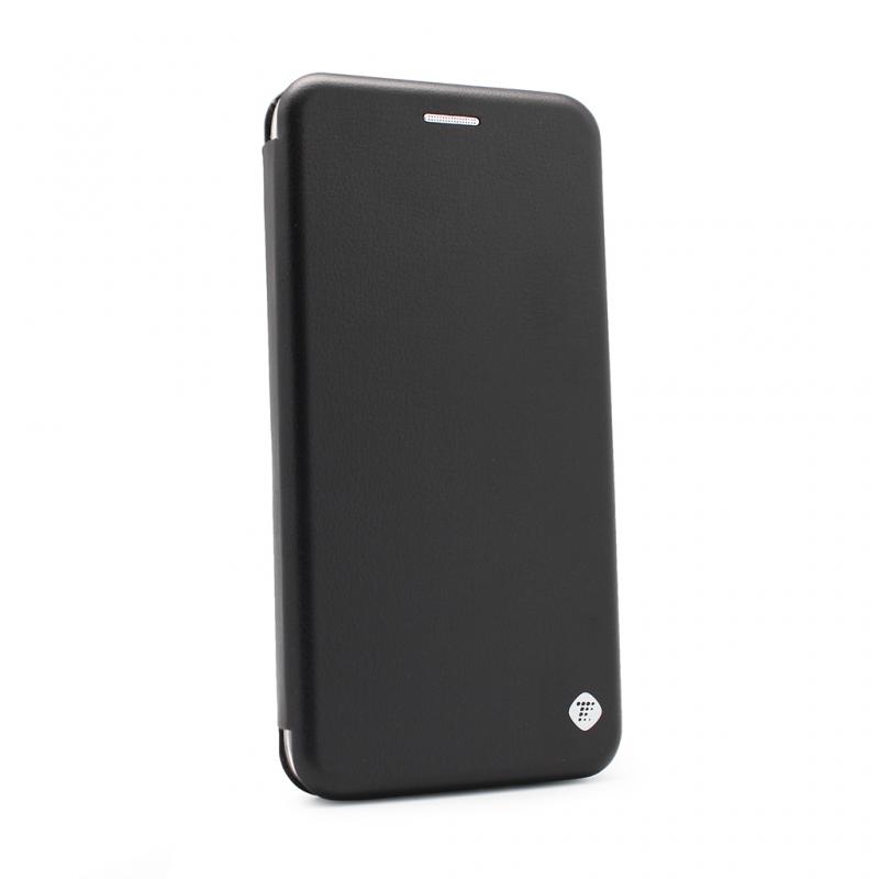 Калъф Teracell Flip Cover за iPhone 11 6.1 - Черен...