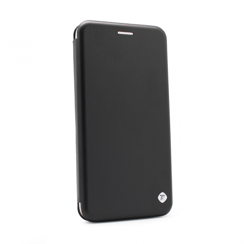 Калъф Teracell Flip Cover за iPhone 11 Pro 5.8 - Ч...