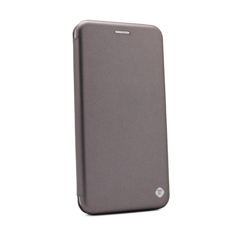 Калъф Teracell Flip Cover за Samsung G973 S10 - Ср...