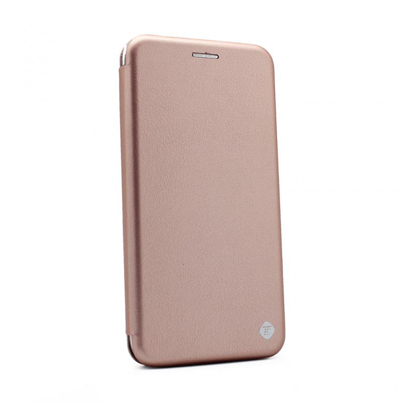 Калъф Teracell Flip Cover за Samsung G973 S10 - Св...