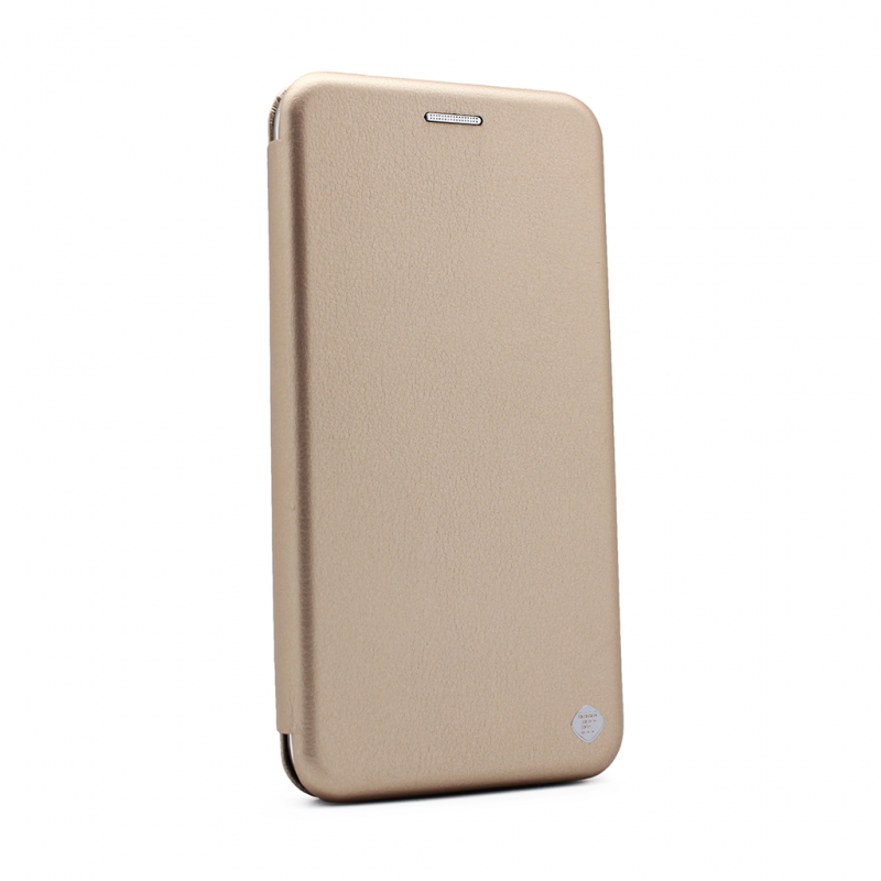 Калъф Teracell Flip Cover за Samsung G975 S10 Plus...