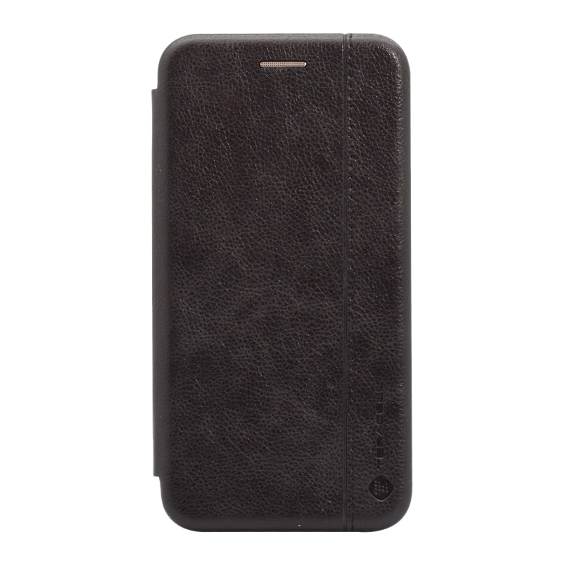 Калъф Teracell Leather за Samsung G975 S10 Plus - ...