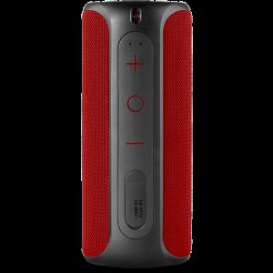 Колонка Bluetooth Survivor Wireless BT Speaker Чер...