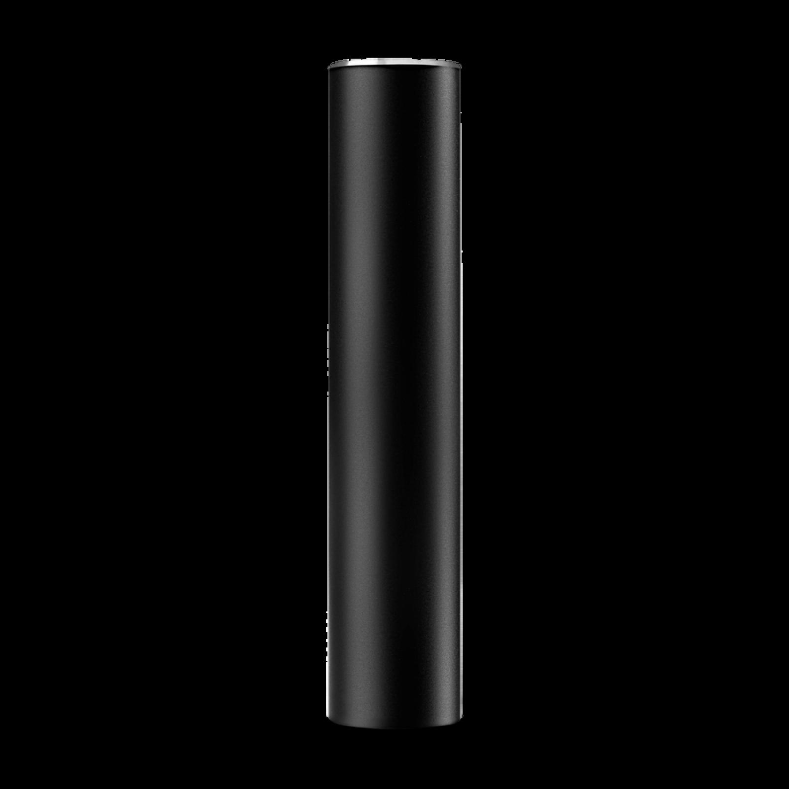 Външна батерия ttec AlumiSlim Multi LCD 20.000mAh - Черна, 118151