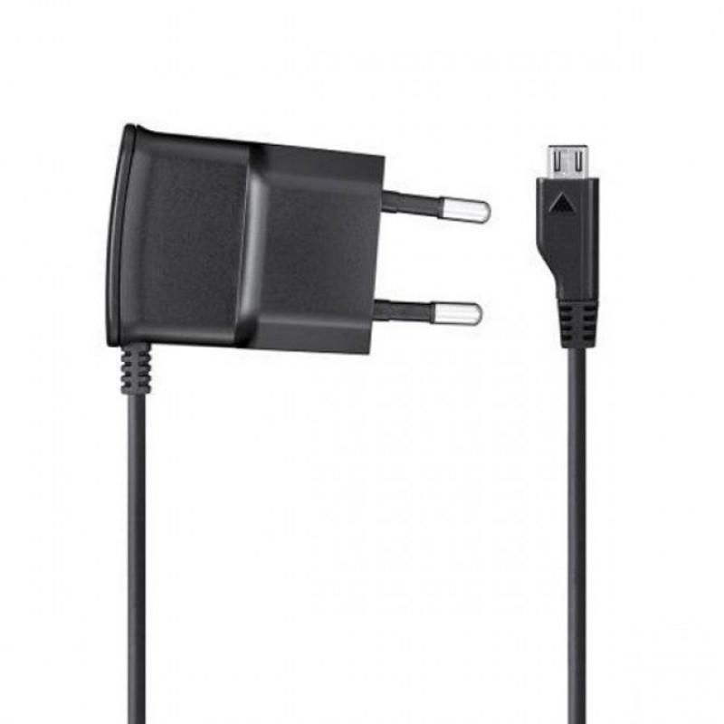 Зарядно 220V за Samsung I9100 1A