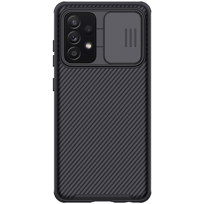 Гръб Nillkin Camshield pro за Samsung  Galaxy A52 ...