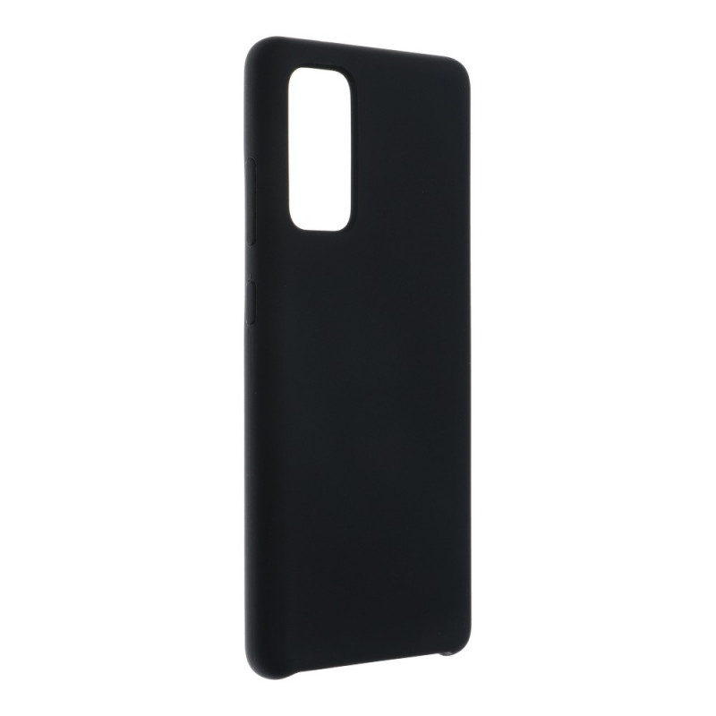 Гръб Forcell Silicone за SAMSUNG Galaxy S20 FE  - ...