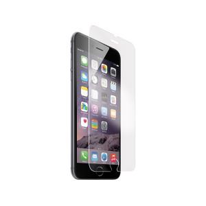 Стъклен протектор ttec AirGlass за Iphone 7 Plus/8...