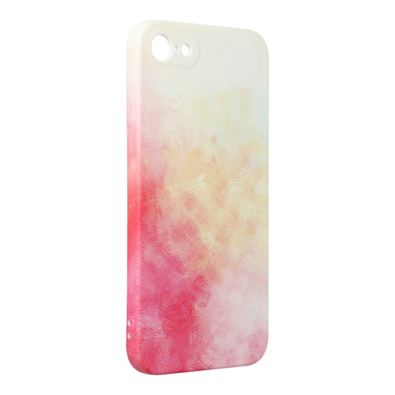 Гръб Forcell POP Case за IPHONE 7 / 8 / SE 2020 design 3