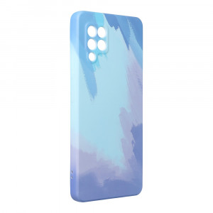 Гръб Forcell POP Case за SAMSUNG Galaxy A42 5G des...