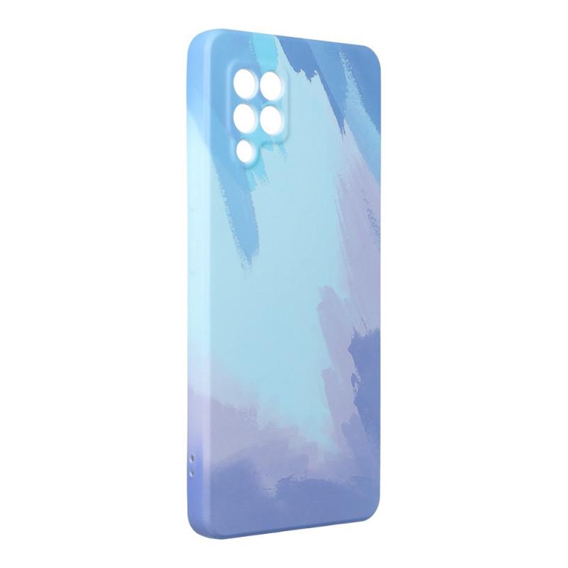 Гръб Forcell POP Case за SAMSUNG Galaxy A42 5G design 2
