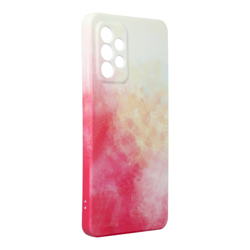Гръб Forcell POP Case за SAMSUNG Galaxy A52 5G / A...