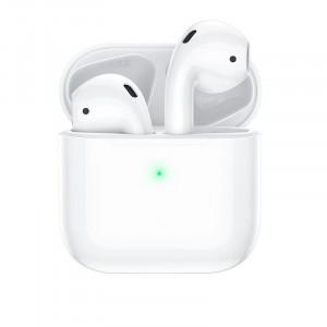 Bluetooth слушалки Hoco EW03 Original series true ...