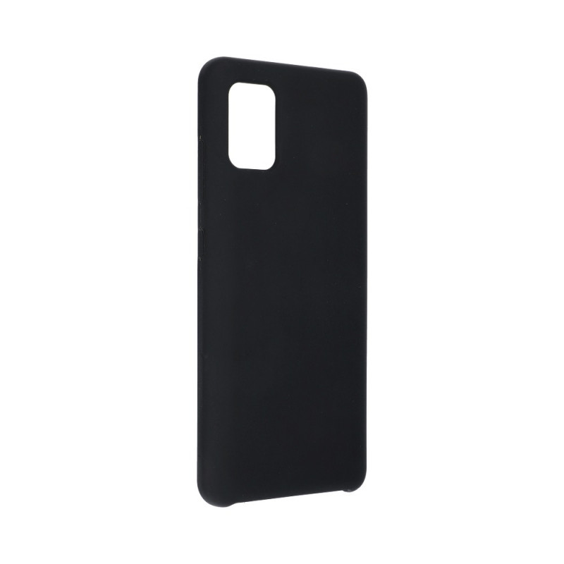 Гръб Forcell SILICONE  Case for SAMSUNG Galaxy A51...