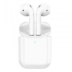 Bluetooth слушалки Hoco EW02 Original series true ...