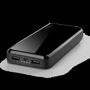 Външна батерия ReCharger Universal Mobile Charger ...