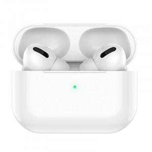 Bluetooth слушалки Hoco EW04 Original series true ...