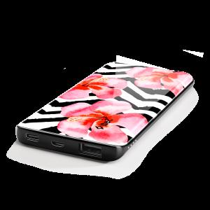 Външна батерия ArtPower Universal Mobile Charger 8...