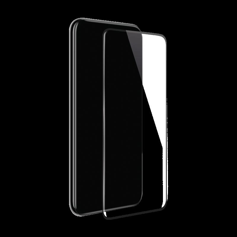 Стъклен протектор ttec за Samsung Galaxy S20 Ultra...