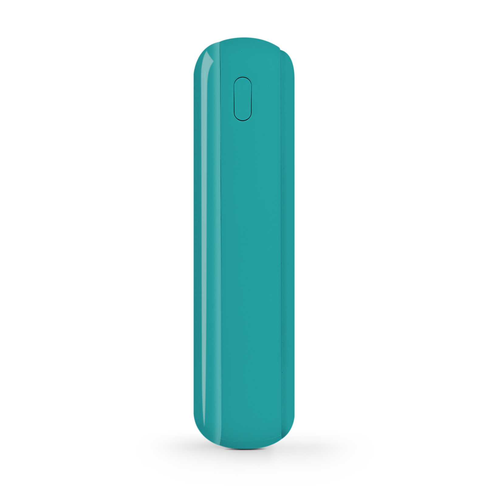 Външна батерия ReCharger 10.000mAh Universal Mobile Charger - Тюркоаз,116983
